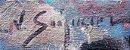 Nilo Siqueira - Quadro, Pintura  Assinada,  Óleo S/ Tela,  Emoldurado - Imagem 2