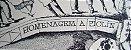 Newton Rezende - Litografia Assinada Lápis, Homenagem a Piolin,  ´75 - Imagem 2