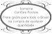 Santos Dumont - Cartão Postal Antigo Original, Tipográfico Com Relevos - Imagem 2