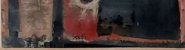 Sendin,  Armando Moral - Quadro, Arte em Pintura, Técnica Mista sobre Papel, Assinado - Imagem 3