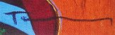 Itzchak Tarkay - Quadro, Arte em Estampa, Laser S/ Tela, Assinada e Numerada, Titulada Saman - Imagem 2