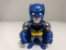 Batman DC Comics -  METALS DIE CAST 10cm - Imagem 1