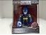 Batman DC Comics -  METALS DIE CAST 10cm - Imagem 4