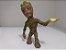 Groot Guardian of the Galaxy METAL DIE CAST 16cm - Imagem 2