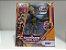 Groot Guardian of the Galaxy METAL DIE CAST 16cm - Imagem 4