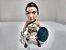 Mulher Maravilha METALS DIE CAST 10cm - Imagem 1