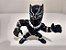Pantera Negra - Guerra Civil Capitão América - METALS DIE CAST 5cm - Imagem 1