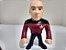Picard - Star Trek - METALS DIE CAST 10cm - Imagem 1