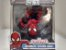 Homem Aranha Ultimate - METALS DIE CAST 10cm - Imagem 4
