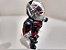 Homem Formiga - Vingadores METALS DIE CAST 5CM - Imagem 3