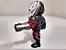 Homem Formiga - Vingadores METALS DIE CAST 5CM - Imagem 2