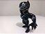 Pantera Negra - Guerra Civil Capitão América - METALS DIE CAST 10cm - Imagem 3