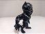 Pantera Negra - Guerra Civil Capitão América - METALS DIE CAST 10cm - Imagem 2