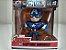 Capitão América - Vingadores - METALS DIE CAST 5cm - Imagem 4