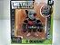Deadshot - Esquadrão Suicida - METALS DIE CAST 5cm - Imagem 4