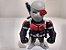 Deadshot - Esquadrão Suicida - METALS DIE CAST 5cm - Imagem 1