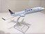 Avião Miniatura - Boeing 737-800 Varig - Em Metal - Imagem 4