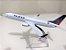 Avião Miniatura - Boeing 737-800 Varig - Em Metal - Imagem 3
