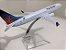 Avião Miniatura - Boeing 737-800 Varig - Em Metal - Imagem 2