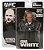 Dana White - Buneco UFC - Imagem 2
