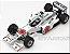 F1 - Bar Honda 002 Italy GP 2000 -  Lendas - Ricardo Zonta -  - Imagem 3