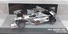 F1 - Bar Honda 002 Italy GP 2000 -  Lendas - Ricardo Zonta -  - Imagem 1