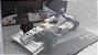 F1 - Bar Honda 002 Italy GP 2000 -  Lendas - Ricardo Zonta -  - Imagem 2