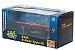 Navio DKM U-BOAT TYPE IX - Easy Model - Imagem 2