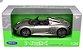 Porsche 918 Spyder - Welly - Imagem 2