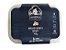 Molho Pronto de Funghi 400g - Vó Enery  - Imagem 1