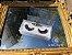 Cílios Mink 3D – Mink - Imagem 1