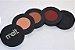 Dark Matter Stack - Melt Cosmetics - Imagem 2