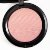 Extra Dimension Skinfinish-Beaming Blush - MAC - Imagem 1