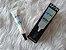 Glitter Glue – NYX - Imagem 2