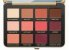 Just Peachy Velvet Matte paleta- Too Faced - Imagem 2