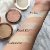 Makeup Revolution Skin Kiss- Peach Kiss - Imagem 2