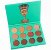 Nubian Eyeshadow Palette- Juvias Palette - Imagem 1