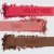P.Louise The Secret Sinner Palette - Imagem 5