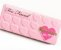 Paleta Chocolate Bon Bons – Too Faced - Imagem 1