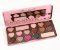 Paleta Chocolate Bon Bons – Too Faced - Imagem 2