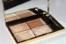Paleta de Iluminador Cleopatra's Kiss - Sleek Makeup - Imagem 2