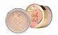 Peach Perfect Mattifying Setting Powder- Too Faced - Imagem 1
