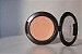 Powder Blush -Harmony- Mac - Imagem 2