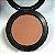 Powder Blush -Harmony- Mac - Imagem 1