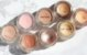 Pro Longwear Paint Pot- Soft Ochre- Mac - Imagem 2