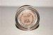 Pro Longwear Paint Pot- Painterly-Mac - Imagem 2