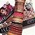 Rose Gold Remastered Eye Shadow Palette- Huda Beauty - Imagem 4