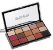 Reloaded Vitality Makeup Revolution Palette - Imagem 2