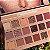The New Nude Eyeshadow Palette- Huda Beauty - Imagem 1