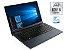 Notebook Vaio 1Tb 8Gb Ram - Intel Core I5  - Imagem 1
